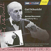 Play & Download Bruckner: Symphony No. 5 (1962) by Stuttgart Radio Symphony Orchestra | Napster