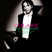 Play & Download Volare by Stefano Bollani Trio | Napster