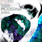 Joia Moderna 30 Discos de Various Artists