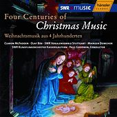 Play & Download Four Centuries Of Christmas Music by Various Artists | Napster