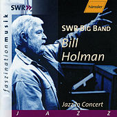 Holman: Jazz in Concert by Various Artists