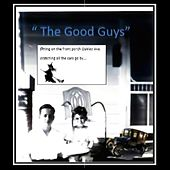 Play & Download The Good Guys by Mel Parker | Napster