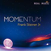 Play & Download Momentum by Frank Steiner, Jr. | Napster