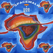 Play & Download United Spacewalk Arrows by Spacewalk | Napster