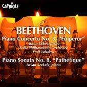 Play & Download Beethoven: Piano Concerto No. 5