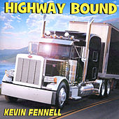 Play & Download Highway Bound by Ray Campi | Napster