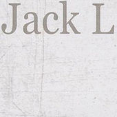 Play & Download Sunday Independent by Jack Lukeman | Napster