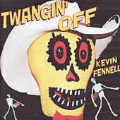 Play & Download Twangin' Off by Ray Campi | Napster