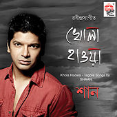 Play & Download Khola Haowa by Shaan | Napster