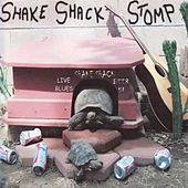 Shake Shack Stomp by Ray Campi