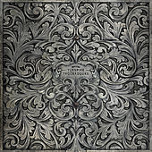 Play & Download Turnpike Troubadours by Turnpike Troubadours | Napster