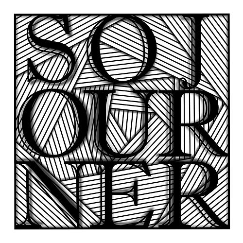 Play & Download Sojourner by Sojourner | Napster