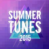 Play & Download Summer Tunes 2015 (25 Fresh Traxx) by Various Artists | Napster