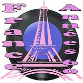 Play & Download France années 60 by Various Artists | Napster