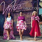 Play & Download Walk It Out - Single by Virtue | Napster