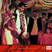 Play & Download Rafta Rafta by Niraj Chag | Napster