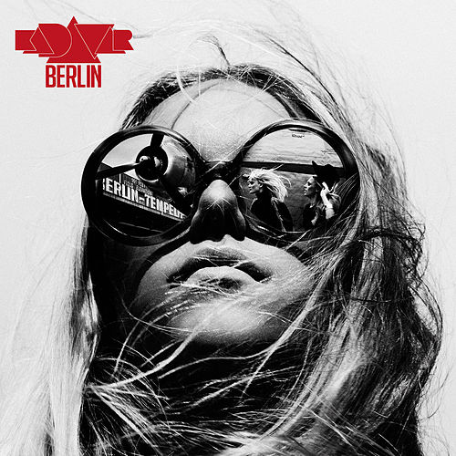 Play & Download Berlin by Kadavar | Napster