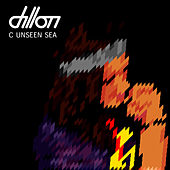 C Unseen Sea by Dillon