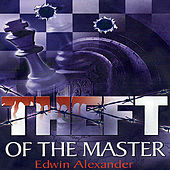 Theft of the Master by Various Artists