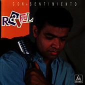 Play & Download Con Sentimiento by Ravel | Napster