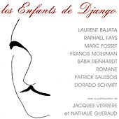 Les enfants de Django by Various Artists