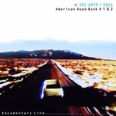 Play & Download American Road Book by Various Artists | Napster