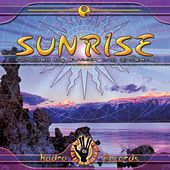 V.a. - Sunrize - Compiled By Dj Elyxir & Dj Inner-g by Various Artists