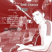 One Chance by Toz