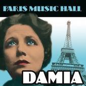 Play & Download Paris Music Hall - Damia by Damia | Napster