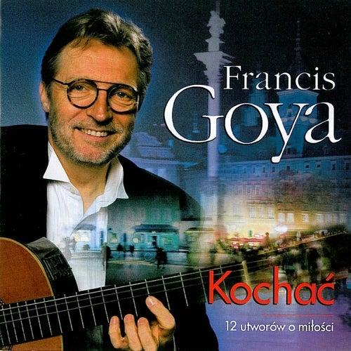 Kochac by Francis Goya