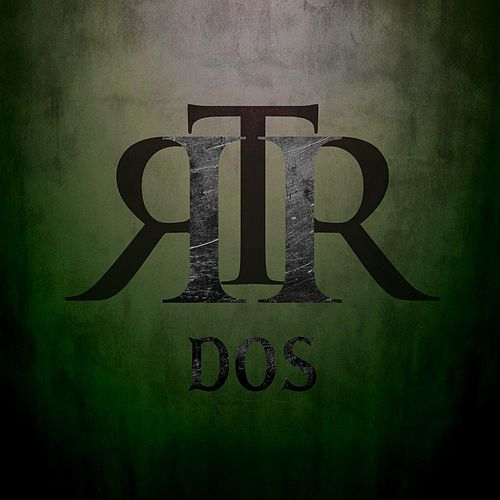 Play & Download Dos by Reform The Resistance | Napster