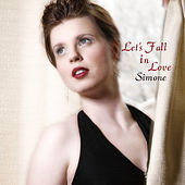 Play & Download Let's Fall in Love by Simone | Napster