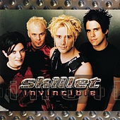 Play & Download Invincible by Skillet | Napster