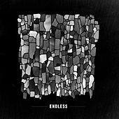 Play & Download Endless by Endless | Napster