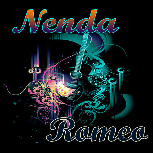 Play & Download Nenda by Romeo | Napster