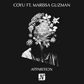 Play & Download Apparition by Coyu | Napster