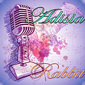 Play & Download Adisia by Rabbit | Napster