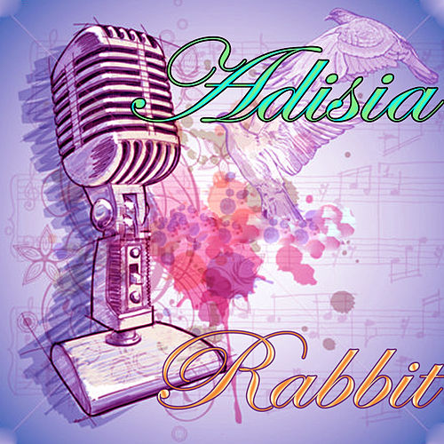 Adisia by Rabbit