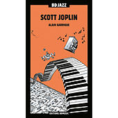 BD Music Presents Scott Joplin von Scott Joplin