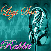 Ligi Soo by Rabbit