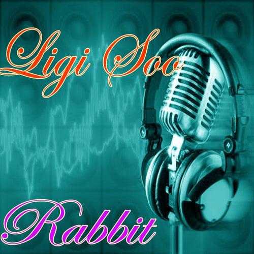 Ligi Soo by Rabbit