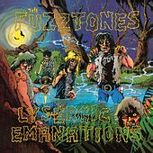 Play & Download Lysergic Emanations (Remastered) by The Fuzztones | Napster