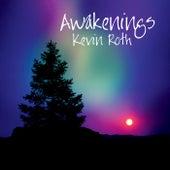 Awakenings by Kevin Roth
