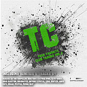 TC - Your Favorite Club Tracks, Vol. 2 by Various Artists