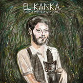 Play & Download El Día de Suerte de Juan Gómez by Kanka | Napster