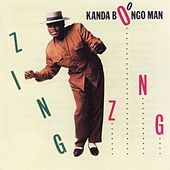 Play & Download Zing Zong by Kanda Bongo Man | Napster