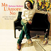 Ma L'Amore No by Stefano Bollani Trio