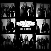 Play & Download The Old Man by Kadavar | Napster