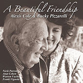 Play & Download A Beautiful Friendship by Bucky Pizzarelli | Napster