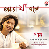 Play & Download Tomra Ja Bolo by Shaan | Napster